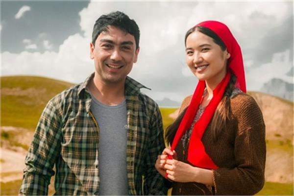 First Joint Uzbek-Kyrgyz Movie to be Screened this Year