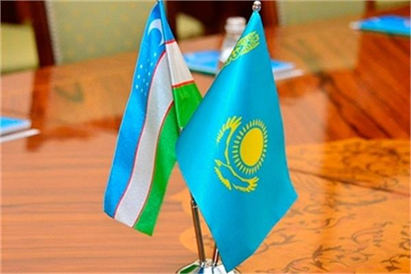 Kazakhstan to open a Consulate General in Samarkand