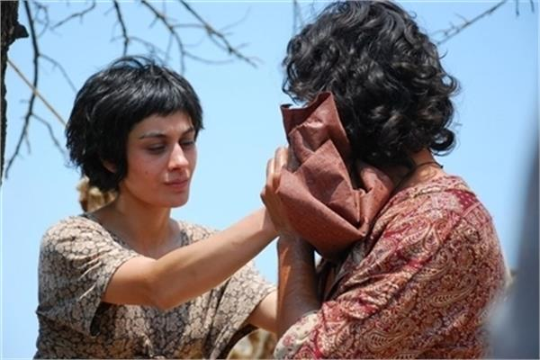 'Steppe Man' (Çölçü) Latest Int'l Awards