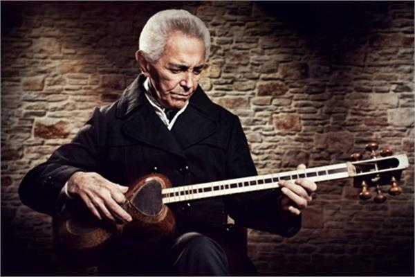 Iranian Music in Farhang Sharif's Viewpoint