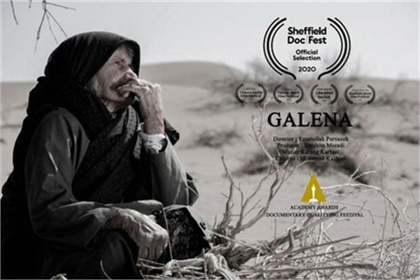 Galena' Goes on Screen at Sheffield Doc/Fest