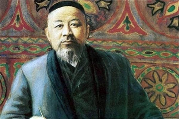 Kazakhstan Marks 175th Birth Anniversary of Abai Kunanbayev
