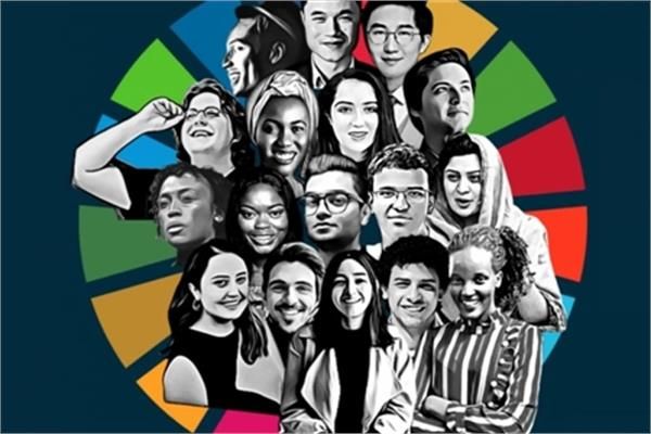 UN Announces 17 Young Leaders for the SDGs